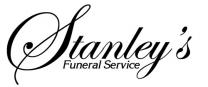 Stanleys Funeral Service